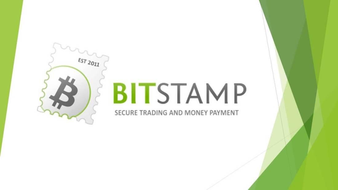 bit-stamp