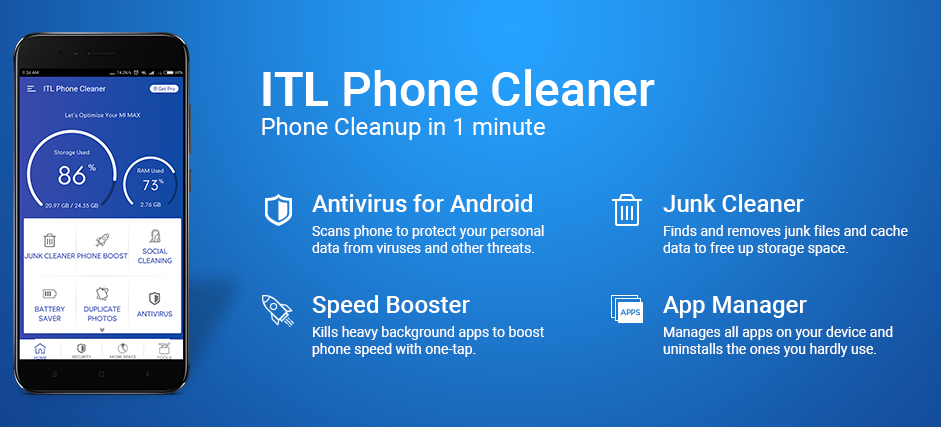 phone_cleaner_features